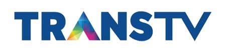 Nomor Call Center Stasiun Televisi Trans TV