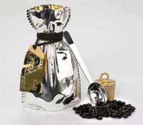 kopi luwak coffee beans excreta civet cat for luxury christmas dinner xmas