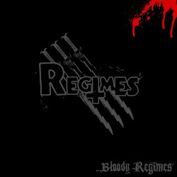 Download Regimes Bloody Regimes LP