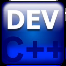 [Resim: Dev-C.png]