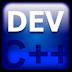 Dev C++ 5.11 (Son sürüm) İndirme Linki