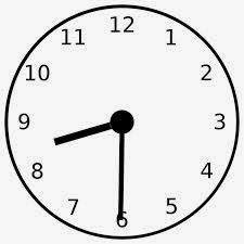 8.30 Pagi, Waktu Ideal Masuk Sekolah Bagi Murid SMP dan SMA