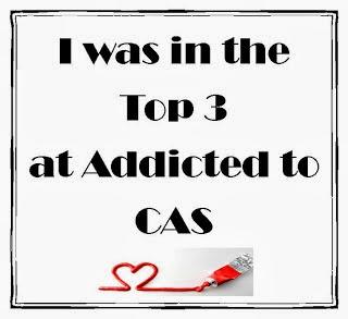 ATCAS #22 Top 3