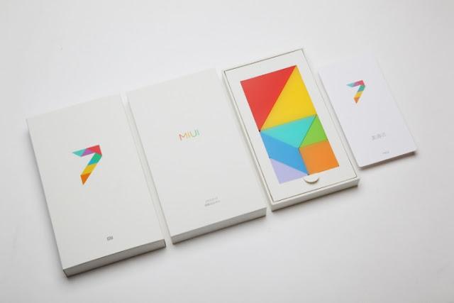 Produk Xiaomi Terbaru Siap Meluncur Pekan Depan Bersama MIUI 7