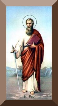 Saint Paul the Apostle.jpg