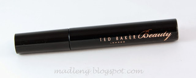 http://madleng.blogspot.de/2014/10/mascarareihe-by-ted-baker-london-beauty.html