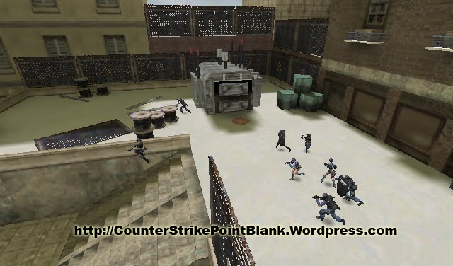 Awp battle cs go map download