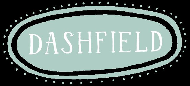 Hello Dashfield