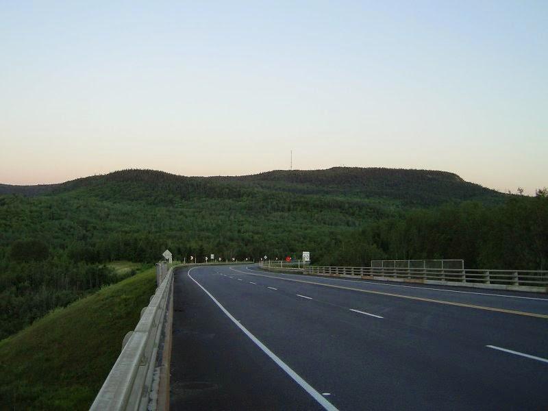 Appalachian villages, Appalachian farms, Appalachian roads, Appalachian drives, Appalachian forests, Appalachian mountains, Appalachian highlands, Appalachians, Canada Appalachians, Quebec Appalachians, Lac-des-Aigles, Riviere-du-loup, Saint-Gabriel-de-Rimouski, Sainte-Angèle-de-Mérici, Amqui, Causapscal, Quebec, Quebec tourism, Canada, Canada tourism, Visiting Canada, Visiting Quebec
