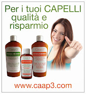 Caap3