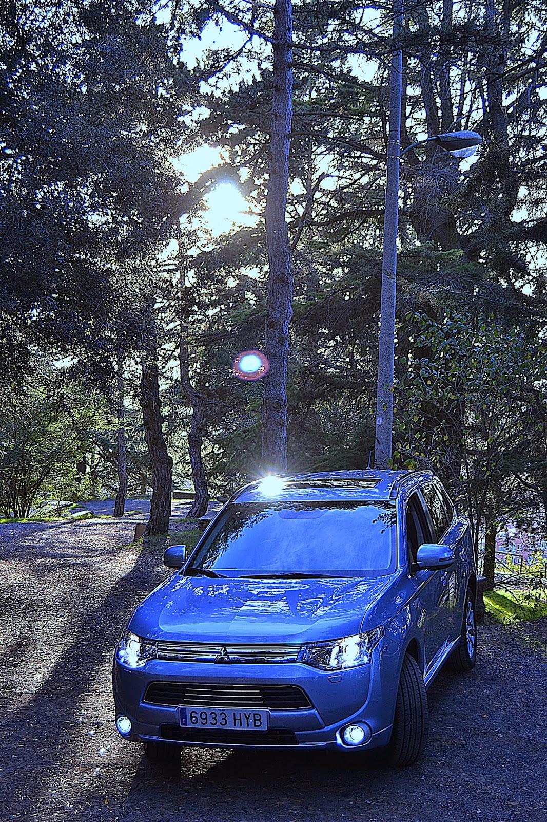 Nuevo Controlador ala Espejo De Cristal Placa base climatizada Suzuki Jimny 07 /& gt