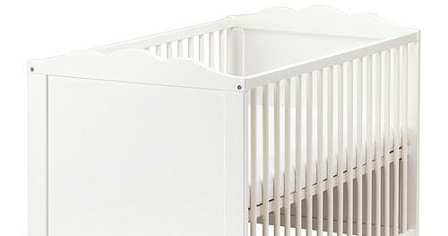 la vie ordinaire d 39 une bretonne d 39 apr s mon exp rience quel lit barreaux choisir. Black Bedroom Furniture Sets. Home Design Ideas