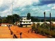 CONSTANTINO, ATIRADOR DE SANTA ISABEL, 64 ANOS EM PARANHOS DO PORTO!