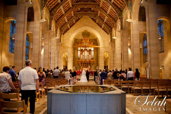 Selah Images Chris Amp Linda S Stunning Wedding Sacred
