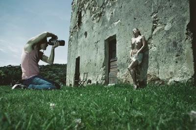 2012 pirelli takvim fotograflari