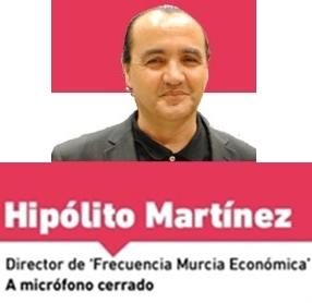 A MICRÓFONO CERRADO