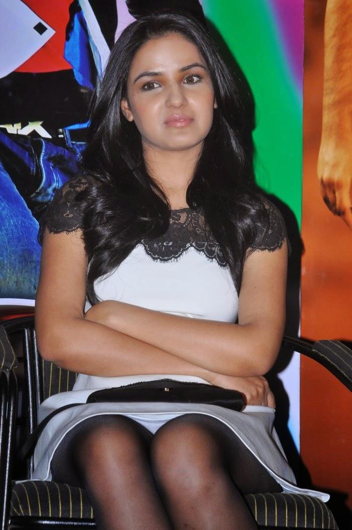 sexy film hindi com live sex jasmin