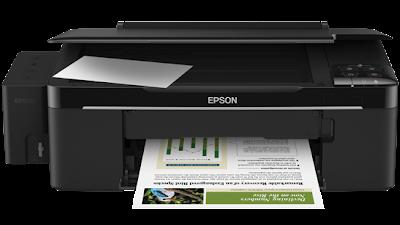 How to Fix Epson Printer General Error