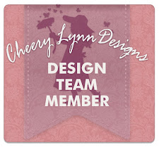 I design for Cheery Lynn Designs