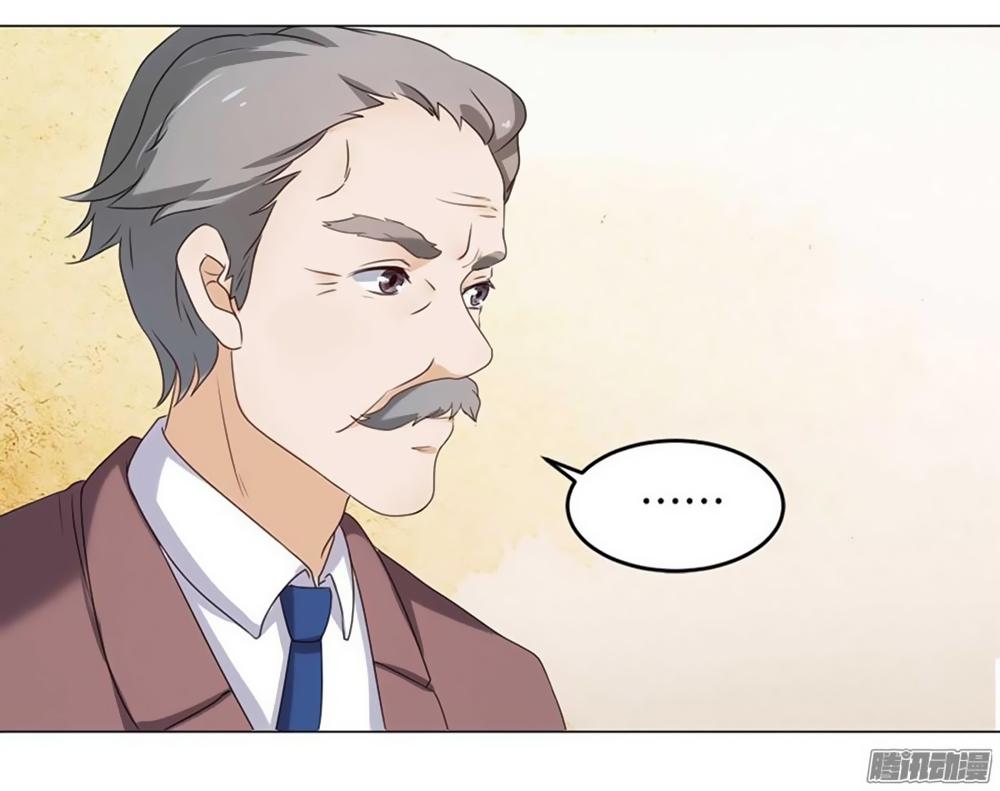 Bác Sĩ Sở Cũng Muốn Yêu trang 8