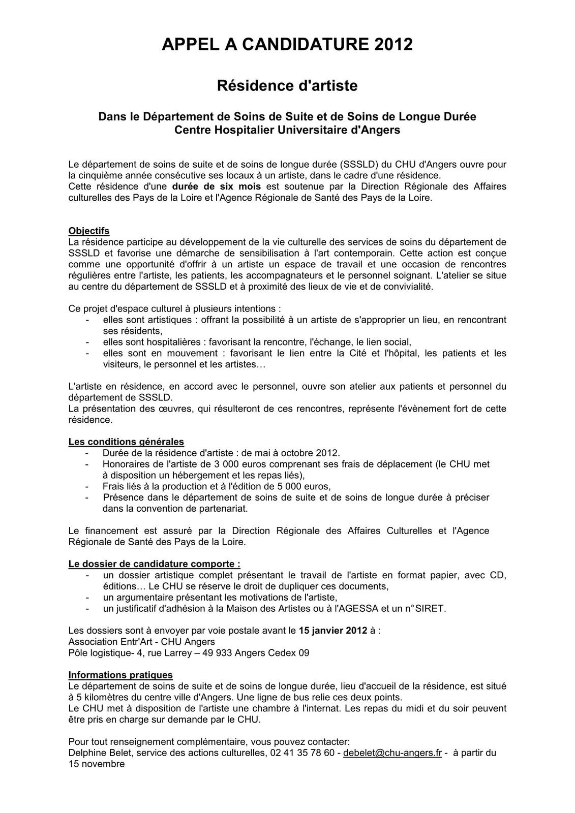 lettre de motivation centre d appel pdf