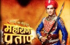 Sinopsis Maha Putra Drama India Terbaru ANTV