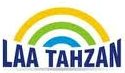 setcast|Laa Tahzan Tv Live Streaming