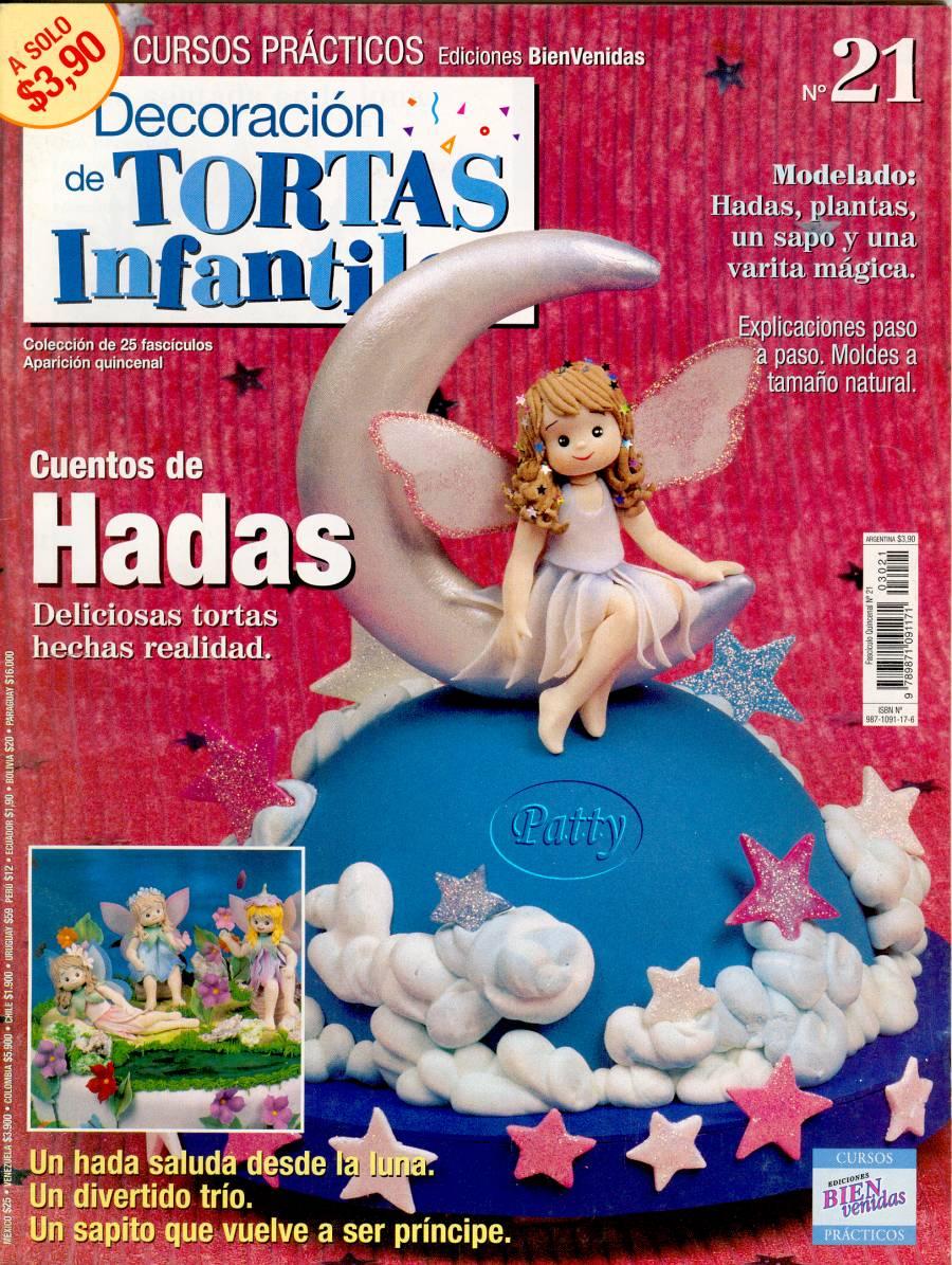 Revistas de manualidades gratis julio 2011 for Revistas de decoracion gratis