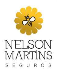 NELSON MARTINS SEGUROS