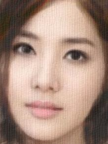 Han Jang-mi