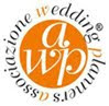 associato AWP® Associazione Wedding Planners Milano