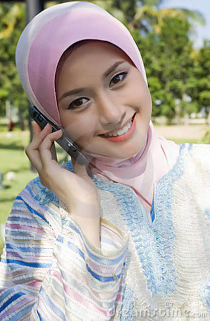 lake preston single muslim girls Lake preston's best free dating site 100% free online dating for lake preston singles at mingle2com our free personal ads are full of single women and men in lake preston looking for serious relationships, a little online flirtation, or new friends to go out with.