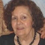 Beatriz Martos