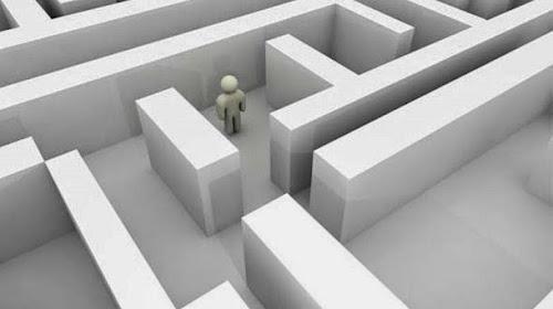 Como fazer um planejamento estratégico