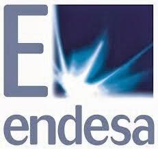 http://www.endesa.com/es/home