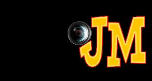 Foto JM