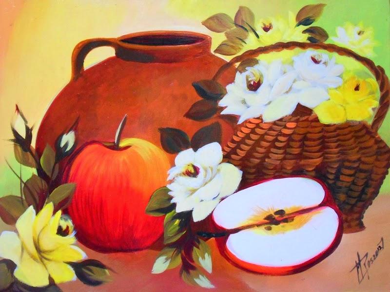 Cuadros modernos pinturas y dibujos diferentes cuadros - Cuadros de cocina modernos ...