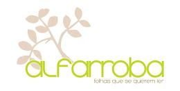 Alfarroba