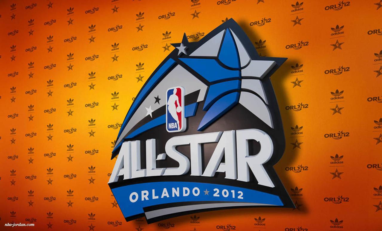 http://1.bp.blogspot.com/-oxpRNiOiQbY/T0FlJcjm3eI/AAAAAAAAEvE/JIpB55OoAuM/s1600/NBA_All_Star_Wallpaper_2012.png