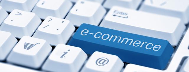 4 Komponen Utama Untuk Sukses Bisnis E-Commerce