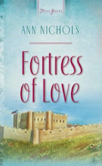 Fortress of Love