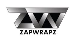 http://zapwrapz.co.uk/