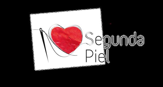 SEGUNDA PIEL