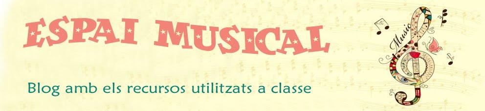 Espai Musical