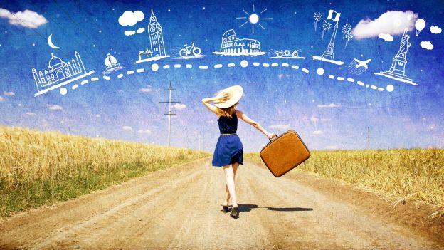 Citazioni e aforismi sui viaggi e sul viaggiare – Frasi Celebri it - frasi famose sul tema del viaggio