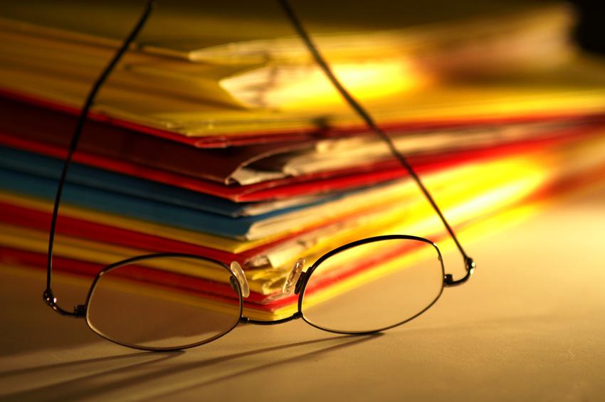 Webinars para auditores de cuntas inscritos en el ROAC.