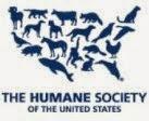 Humane Society.org