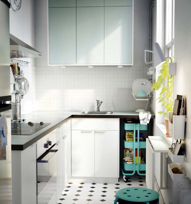 IKEA Kitchen Design Ideas 2013 | Luxury Lifestyle, Design -1.bp.blogspot.com