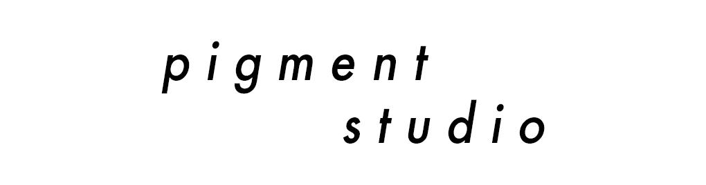 pigment studio