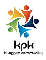 KPK Beramal